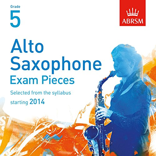 80-graded-studies-for-saxophone-book-1-no-40-in-d-major-study