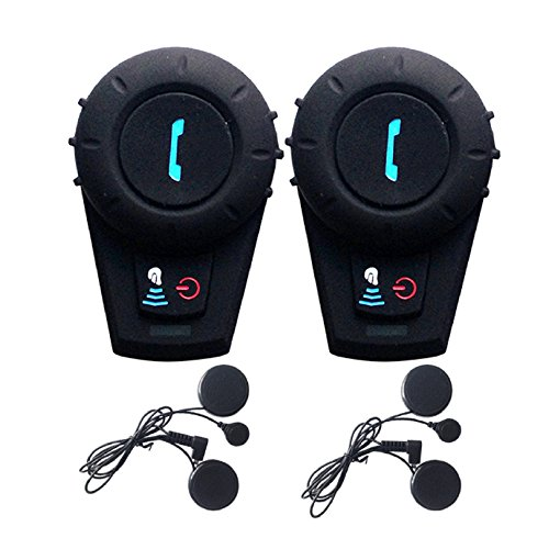 freedconn-motorcycle-communication-system-t-comvb-helmet-bluetooth-headset-intercom-for-motorbike-sk