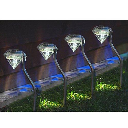 4-x-vanz-shop-reloj-solar-de-acero-inoxidable-jardin-de-diamante-de-luz-led-de-color-blanco