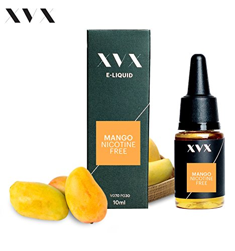 xvx-e-liquid-mango-flavour-electronic-liquid-for-e-cigarette-electronic-shisha-liquid-10ml-bottle-ne