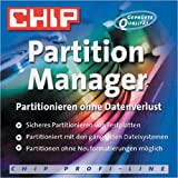 Partition Manager - CHIP-Serie