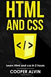 Html and Css: Learn Html and Css in 2 Hours