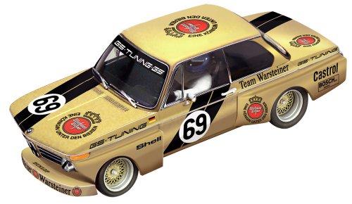 carrera-slot-car-27349-bmw-2002-ti-team-warsteiner