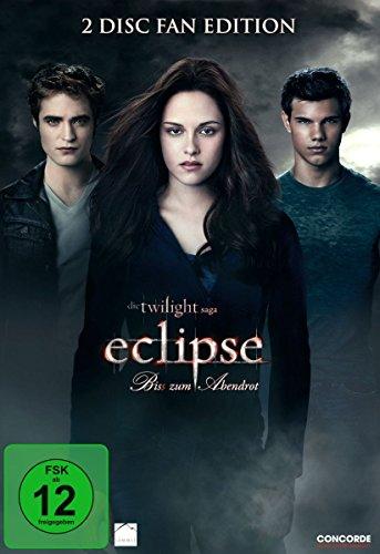 eclipse-biss-zum-abendrot-fan-edition-2-dvds
