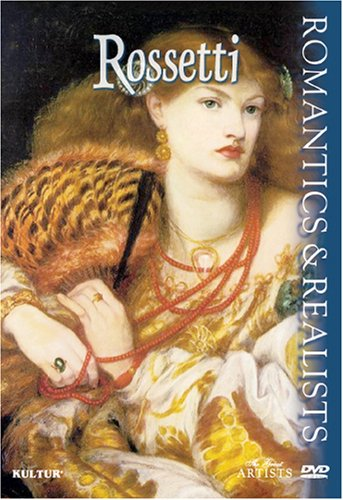 romantics-realists-rosetti-import-usa-zone-1