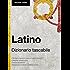 Dizionario tascabile Latino