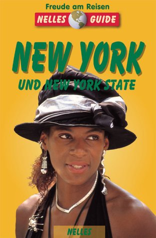 Nelles Guide, New York und New York State