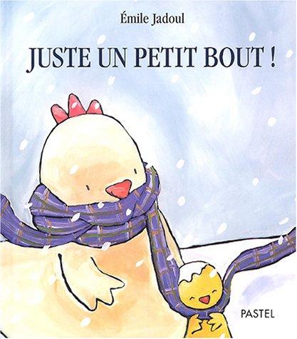 """<a href=""""/node/12621"""">Juste un petit bout !</a>"""