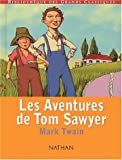 Tom Sawyer - Nathan Jeunesse - 06/06/2002