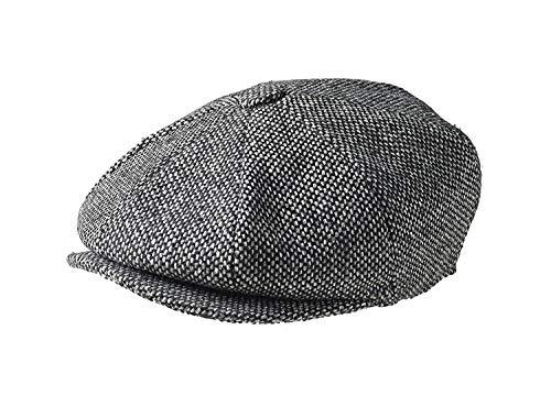 gorra-de-peaky-blinders-en-8-piezas-100-lana-de-estilo-chico-repartidor-de-periodicos-hombre-color-b