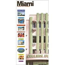 Knopf City Guide: Miami (Knopf City Guides)