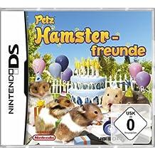 Petz: Hamsterfreunde [Software Pyramide]