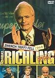 Zwerch trifft Fell, 1 DVD