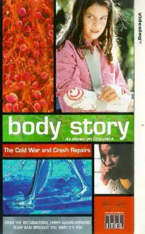 body-story-the-cold-war-and-crash-repairs-1998-vhs