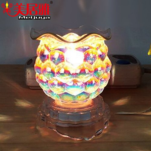 fragrance-lamp-new-unique-sensor-light-decorative-lamp-creative-gift-night-light-romantic-electric-p