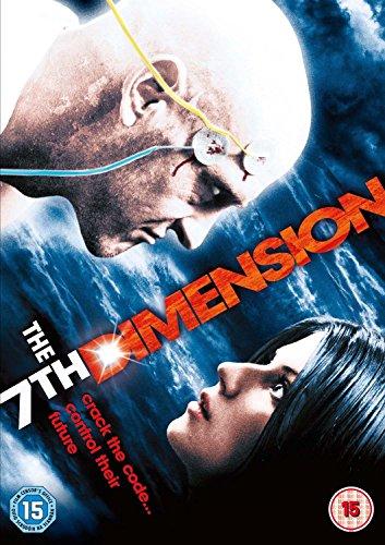 The 7th Dimension...