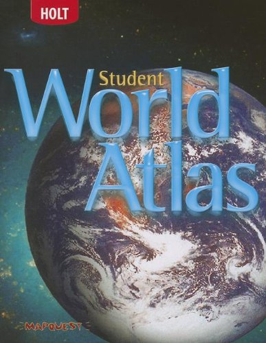 student-world-atlas-grades-6-8-world-history-full-survey-holt-mcdougal-world-regions
