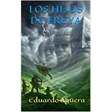 LOS HIJOS DE FREYA
