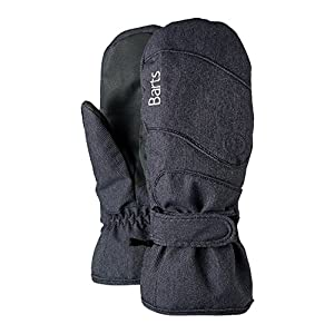 Barts Unisex Basic Ski Handschuhe