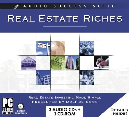 real-estate-riches