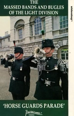 horse-guards-parade-the-massed-bands-and-bugles-vhs