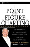 Point and Figure Charting: The Essential Application for Forecasting and Tracking Market Prices (Wiley Trading)