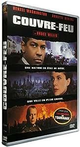 COUVRE FEU - DVD [1999]