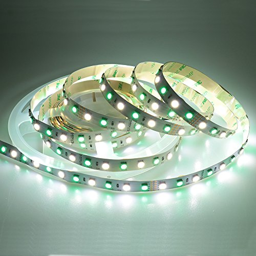 ltrgbw-super-bright-rgbw-rgb-led-blanche-bande-flexible-lumiere-5m-360-led-une-bobine-5050-smd-lampe