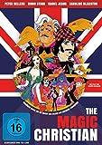 The magic Christian -