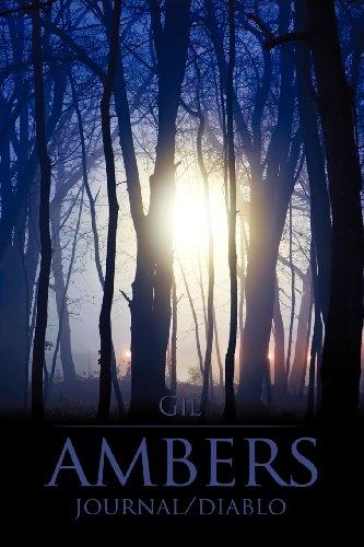 Ambers Journal/Diabl Cover Image