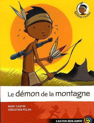 """<a href=""""/node/148481"""">Le Démon de la montagne</a>"""