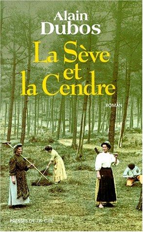 """<a href=""""/node/30626"""">La sève et la cendre</a>"""