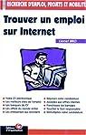 Trouver un emploi sur Internet par Bro
