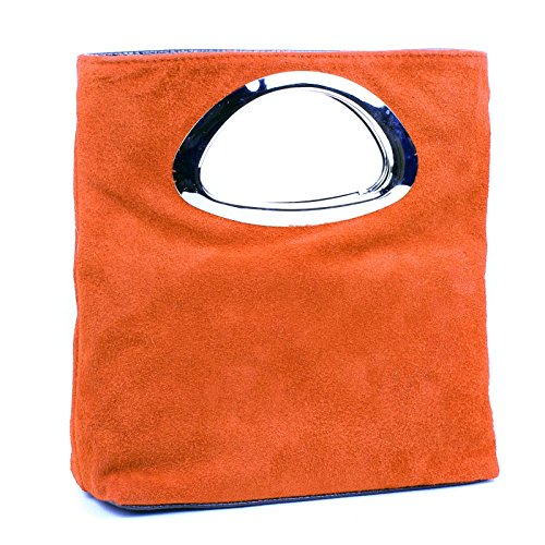 aossta-ladies-real-italian-suede-leather-small-clutch-evening-bag-tote-bag-m05-lush-orange