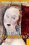 El eterno femenino par Castellanos