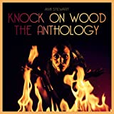 Knock On Wood (Long Disco Version)