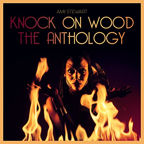 Knock On Wood: The Anthology