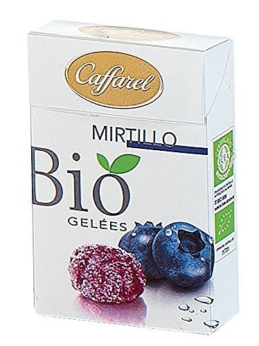 caffarel-mini-biogeles-mirtillo-bio-30-gr