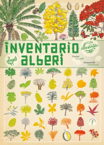 inventario-illustrato-degli-alberi