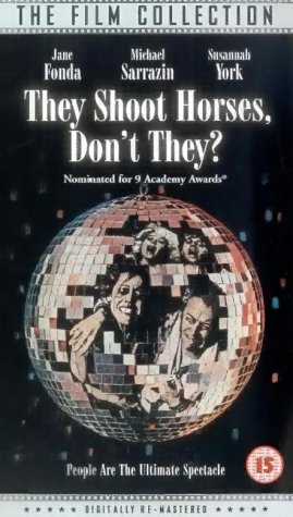 they-shoot-horses-dont-they-vhs