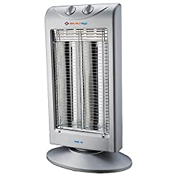 Bajaj Majesty CHX 10 Room Heater
