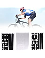 Amazonfr Kit Stickers Cyclisme Sports Et Loisirs