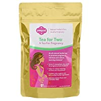 Tea-for-Two Pregnancy Tea (one-month supply)