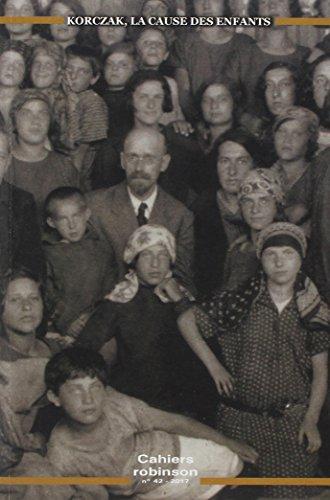 Korczak, la Cause des Enfants