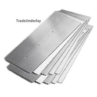 A2 Amtico kearndean blade x 10