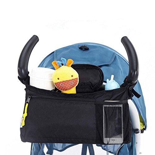 generic-bebe-chariot-plateau-poussette-a-suspendre-sacs-cupholder-poussette-sac-de-football