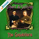 Gilbert & Sullivan - The Gondoliers (1927)