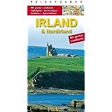 Go Vista Irland