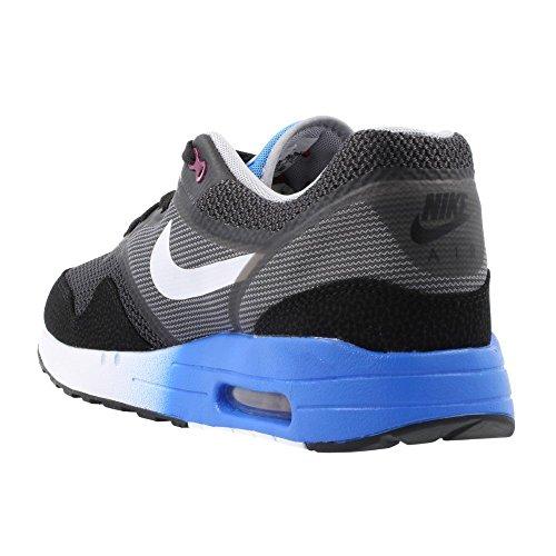 51WQRpy1RzL. SS500  - Nike Men's Air Max 1 C2.0 Gymnastics Shoes