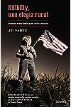 https://libros.plus/hillbilly-una-elegia-rural-memorias-de-una-familia-y-una-cultura-en-crisis/